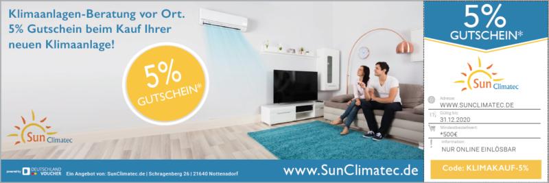 www.SunClimatec.de